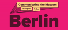 Konference Communicating the Museum 2016 Berlin (12.-15.7.2016)