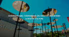 Call for Papers - International Conference on Creative Industries & Digital Culture